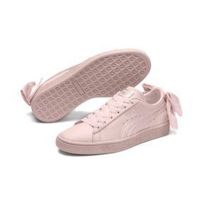 6d7d4a5398 Basket Women s Bow Sneakers