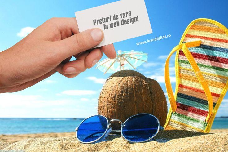 www.lovedigital.ro/web-design-webdesign.htm