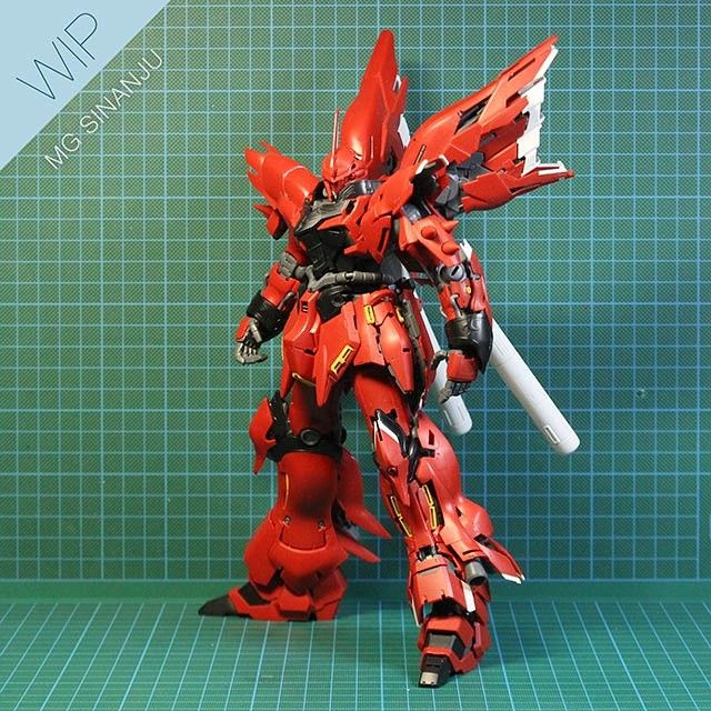 : : : : : : :  GBWC 2015 Entry : : : : : : :