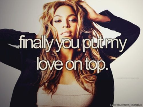 c68dc90205153a3a1329f746dcf38458 beyonce memes beyonce quotes best 10 top beyonce songs ideas on pinterest beyonce songs,Top 10 Song Memes