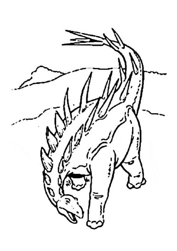 Resultado De Imagen Para Dibujos Kids ColoringPicturesDrawings