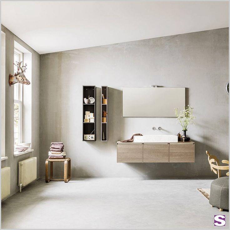 17 best images about einrichtung badezimmer badm bel on. Black Bedroom Furniture Sets. Home Design Ideas