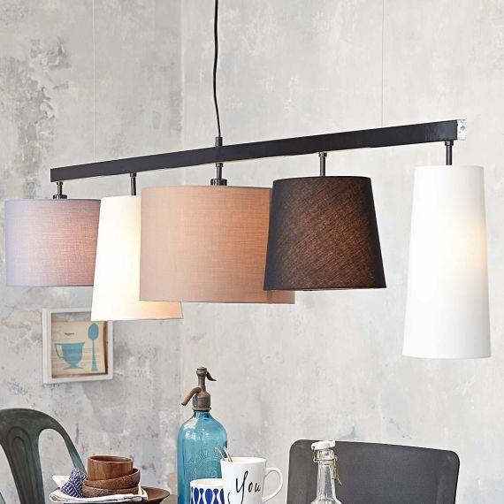 22 besten lampen bilder auf pinterest beleuchtung kostenlos und rechnung. Black Bedroom Furniture Sets. Home Design Ideas