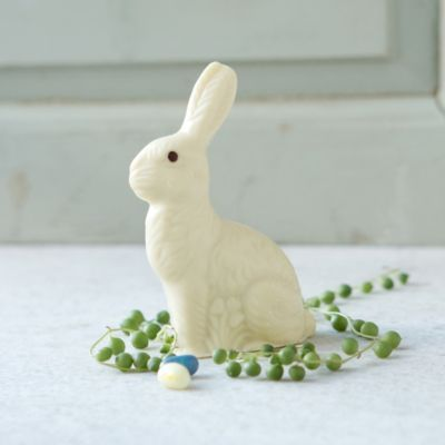 17 Best Images About Natural Easter On Pinterest