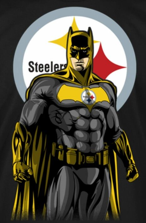 Party Food Recipes, Tailgating Ideas, Steel Curtain, Steeler Nation, Ideas  Party, Pittsburgh Steelers, 4 Life, Diy Stuff, Nfl