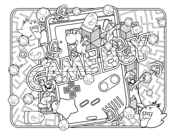 kacheek coloring pages   287 best to color images on Pinterest   Coloring, Drawings ...