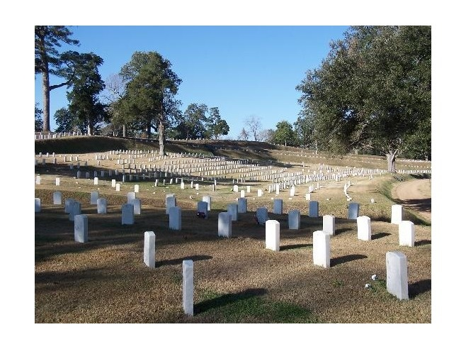 jefferson davis county ms cemeteries