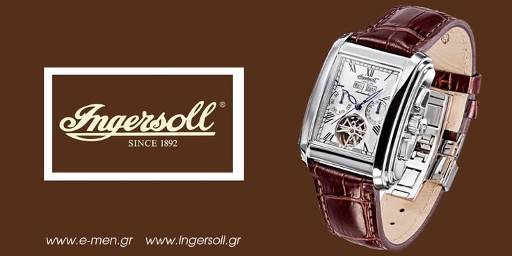 Ingersoll Mens Georgia II Watch IN8209WH: http://www.e-men.gr/index.php?page=shop.product_details&flypage=prod_details&product_id=38771&option=com_virtuemart&Itemid=1