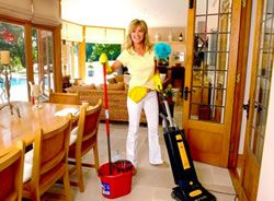 Anthea Turner's Ultimate Grime Buster Spray Solution:  Mix together; 2 tbsp white vinegar; 2 tsp laundry borax; 2 teacups water; 3 drops of lavender oil; 3 drops of tea tree oil:  Now pour into a plant spray bottle and get cleaning!