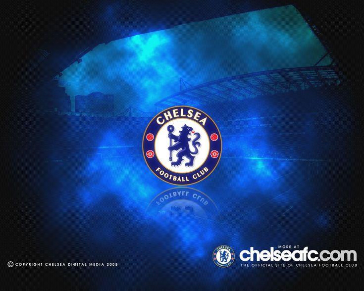Chelsea Wallpaper HD 2013 #5