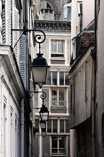 parisPhotos, Paris, Favorite Places, Trav'Lin Lights, Bridges Lamps Lights Post, Art Ideas, Grey Area, Street Lights, Photography Inspiration