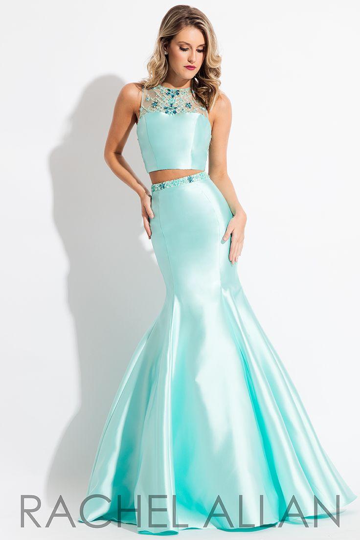 96 best Prom 2017 images on Pinterest | Prom dresses, Dress prom ...