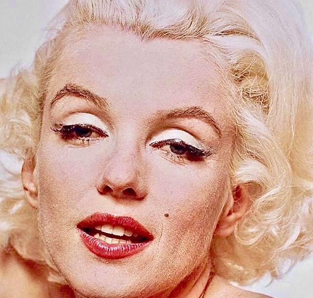 Pin by Olga Kaminskaya on Marilyn Monroe | Marilyn monroe