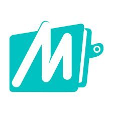 Mobikwik is offering Month End Special: Get 6% Cashback on your recharge @ Bill Payments How to catch the offer: Click here for offer page DownloadMobikwik App Apply offer code KWIKWEB Maximum cashback amount is fixed at Rs , 75