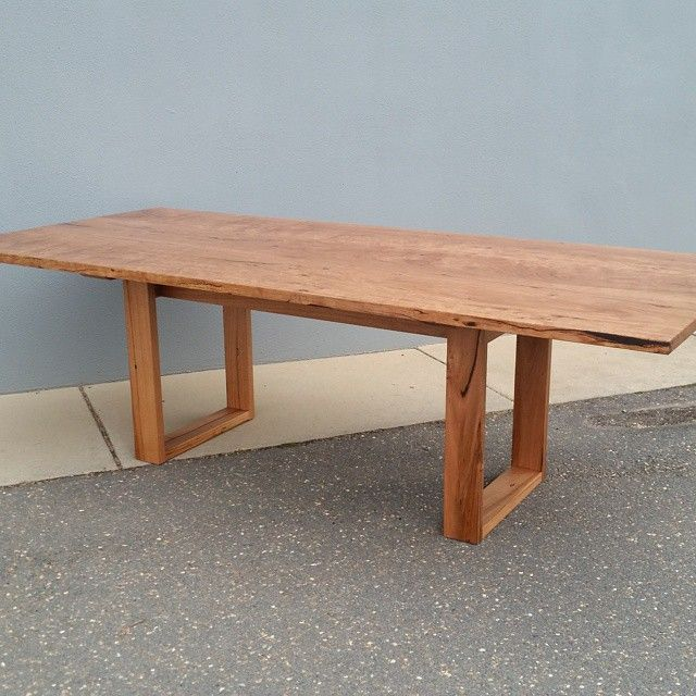 1000 Images About Eclipse Handcrafted Furniture On Pinterest Timber Furnit