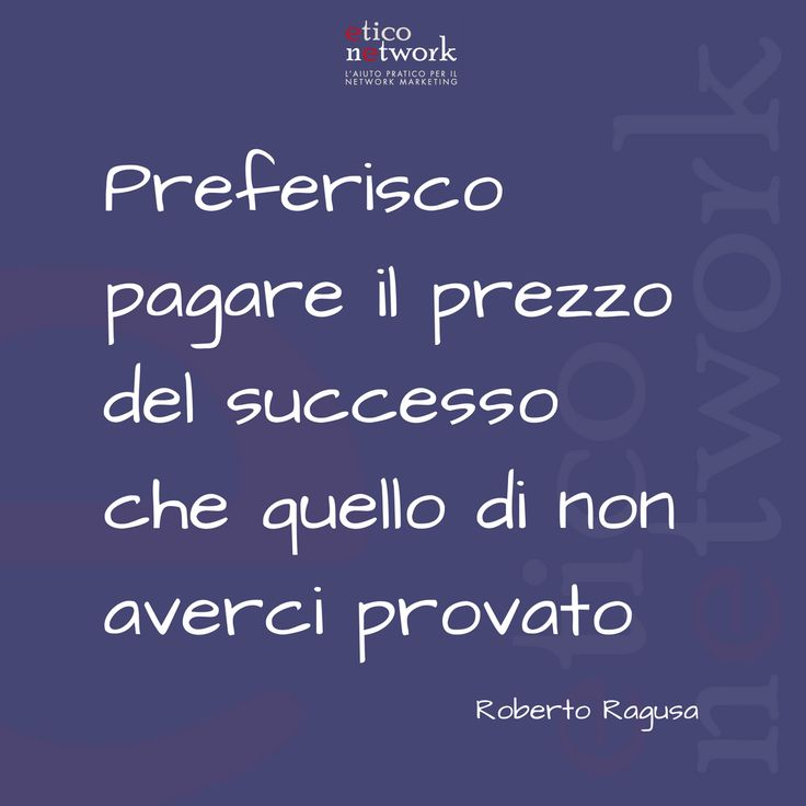 Favoloso 51 best Frasi, Post-It, Ispirazione images on Pinterest BF97