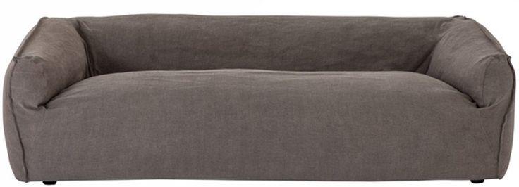 Sack Sofa