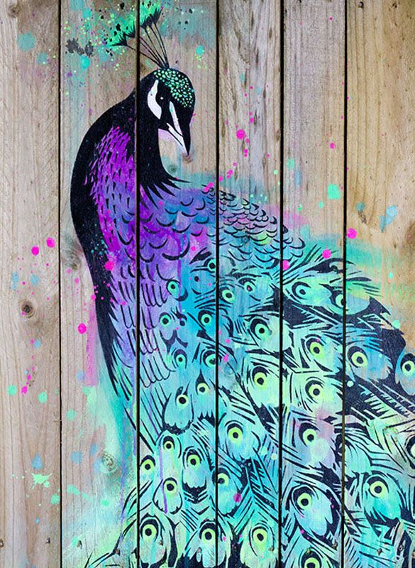 "peacock stencils | Be the first to review ""Peacock A3 print"" Cancel reply"