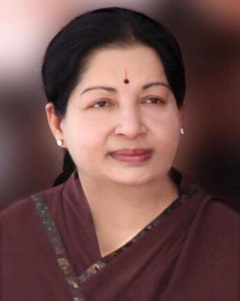 Tamil Nadu CM Jayalalithaa health condition remains to be a huge concern as the latest update is that she remains under close observation of specialists at the Apollo Hospitals with continued respiratory support. The 68-year-old AIADMK supremo is undergoing intensive treatment which includes continued efforts to decongest her lungs along with nutrition, supportive therapy and …