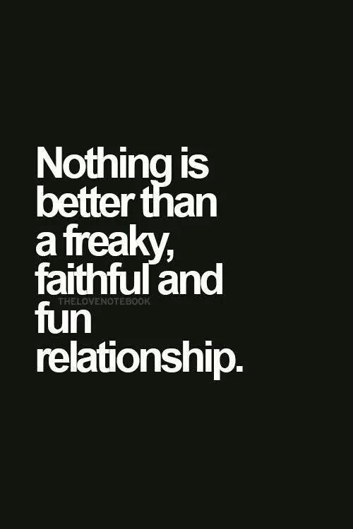 freaky quotes for girls - photo #34