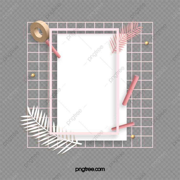 أشكال هندسية ثلاثية الأبعاد نمط الإطار 3d نبذة مختصرة عنصر التصميم Png وملف Psd للتحميل مجانا Geometric Shapes 3d Geometric Shapes Design Supplies