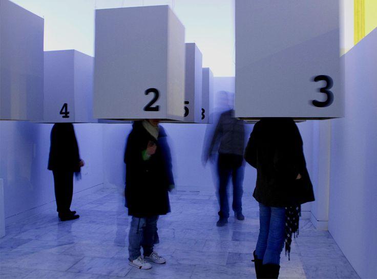 en-esencia-olfactory-exhibition-21.jpg (750×556)
