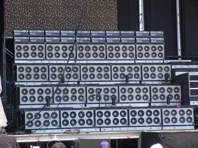 simmons amp. apparently mr. simmons knows what\u0027s up. 20 bass rigs is clearly the way to go. | pinterest rigs, and amps amp