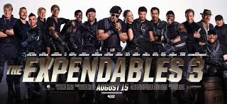 Expendables 3 FULL MOVIE HD | ONLINE FREE MOVIES