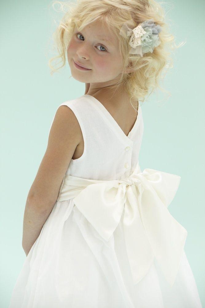 25 beste idee n over baby meisje kapsels op pinterest baby haar meisje haar peuter meisje en - Baby meisje idee ...