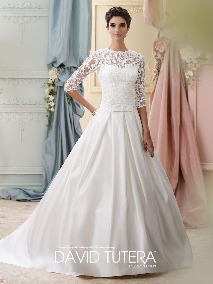 designer wedding dresses dallas