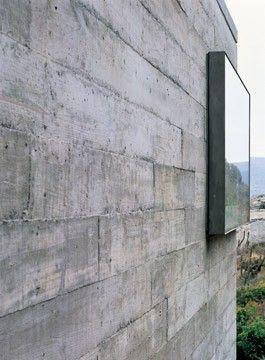 Estudio Palma | Casa Pite