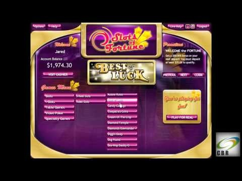 Online casinos nodepositneeded harveys resort casino at lake tahoe
