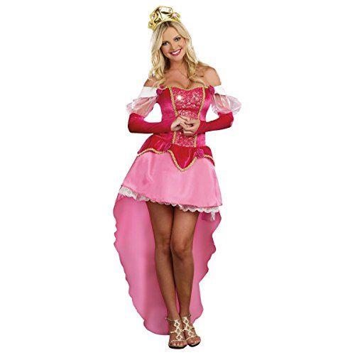 Best 25+ Sleeping beauty costume adult ideas on Pinterest ...