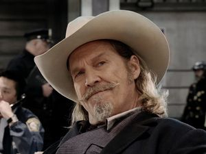 57 best Cowboy Hats in Movies & Television images on ...
