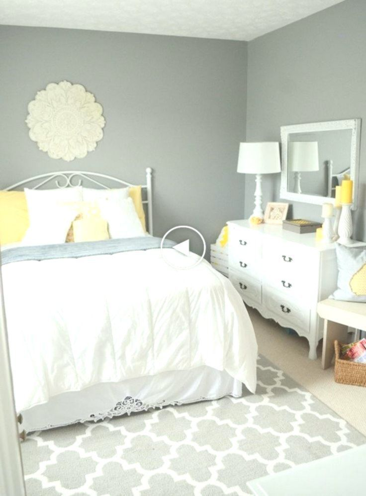 Lovely 9 Diy Sunflower Bedroom Decoration Ideas Bedroomdesign