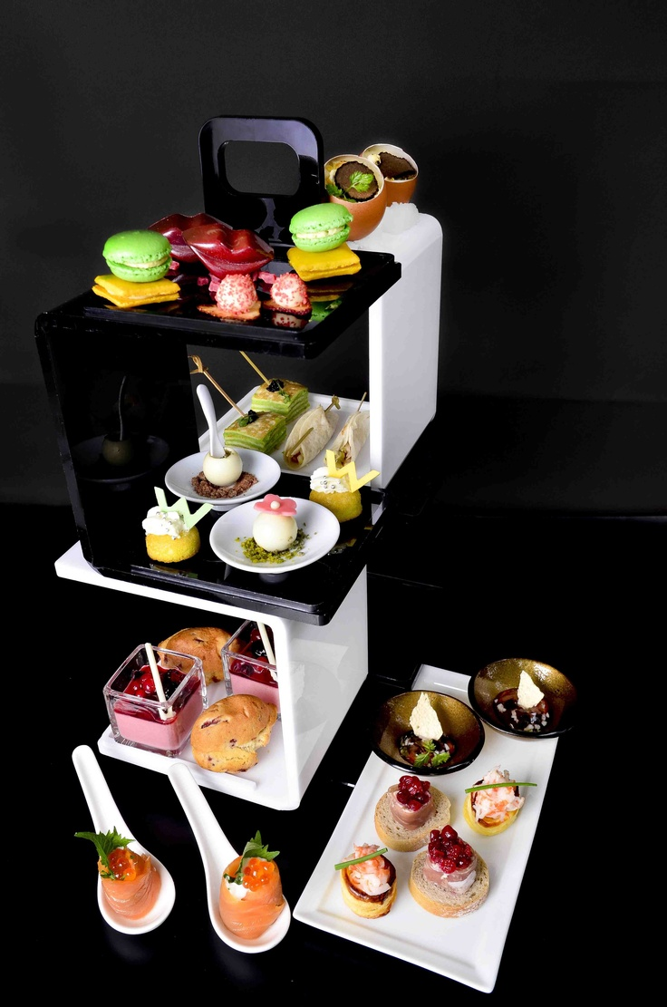 1000 ideas about afternoon tea tables on pinterest for Kitchen table taipei