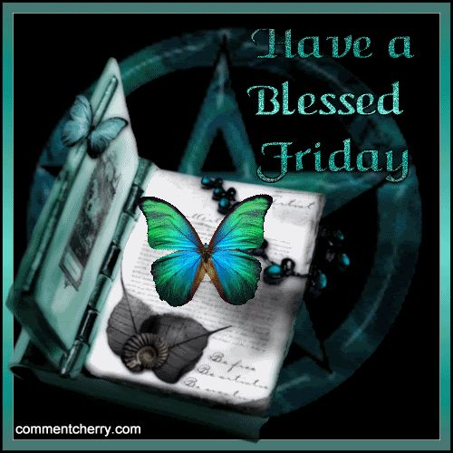 117835-Have-A-Blessed-Friday