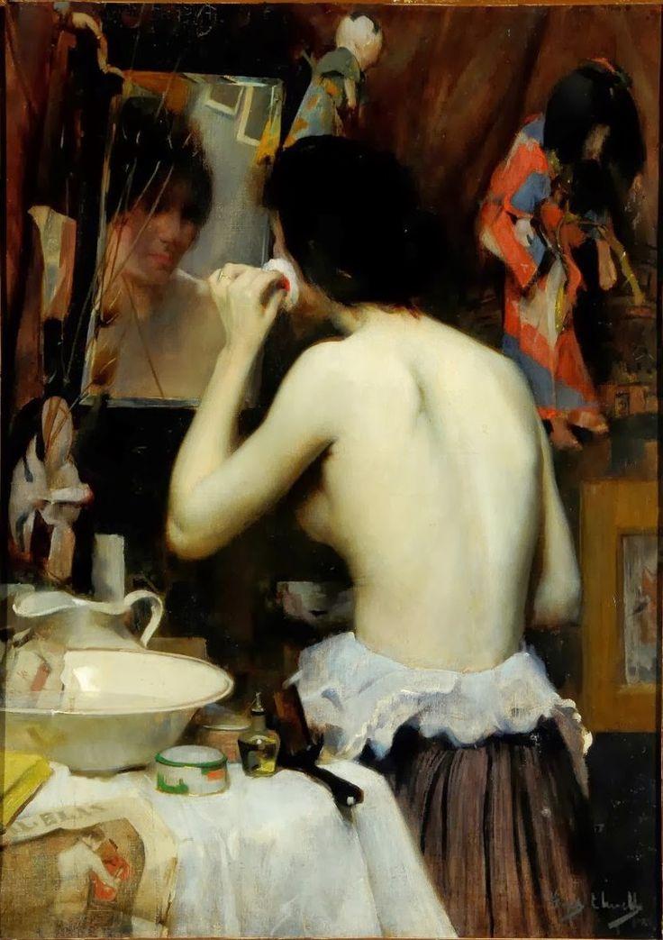 Гигиена в викторианскую эпоху викторианская эпоха, 19 век, гигиена, ванна, длиннопост