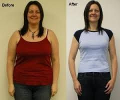Wear baggy tv programme 20/10 weight loss program figures: you are