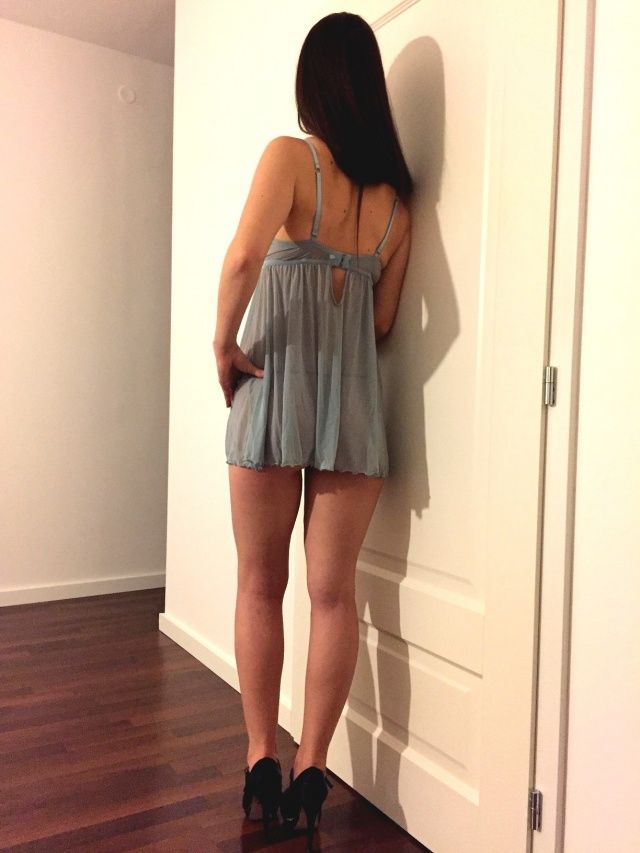 Ivanka (30) Sex ponuka Bratislava, Nové Mesto