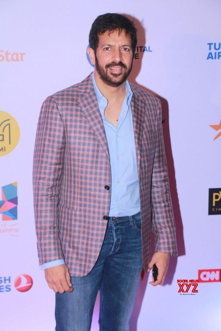 Kabir Khan directs sequel to campaign starring SRK - Social News XYZ