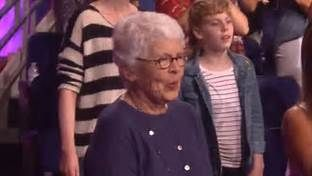Betty DeGeneres - Yahoo Search Results Yahoo Image Search Results