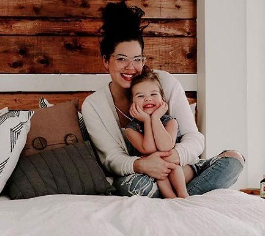 10 claves Montessori para poner límites Trauma, Montessori, Toddlers, Couple Photos, Couples, Positive Discipline, Fun Crafts, Photos Tumblr, School