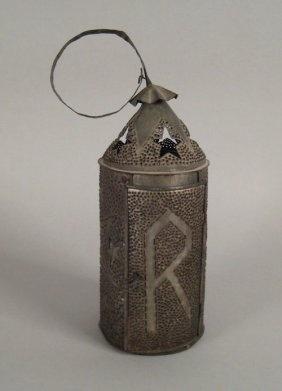 17 Best Images About Lanterns On Pinterest Paul Revere