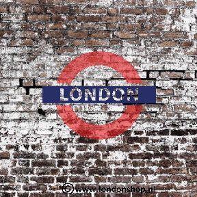 Altijd op de hoogte blijven van al onze producten en acties? Volg ons dan op Facebook: Www.facebook.com/londonmode Instagram: Www.instagram.com/londonmode Twitter: Twitter.com/LondonshopNL Pinterest: Nl.pinterest.com/londonmode0118/