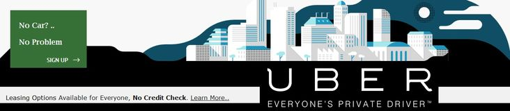 Driving-local.com $1400 Sign Up Bonus For UBER Drivers Official Highest Bonus Instant Payment Daily $40+ Per Hr. #Jobs #UberEATS #ubercode #Driving #uberdrivers #lyftpromo #lyftjobs #earnmoney #Giveaway #jobseekers #FreeCash #earnings #makemoney #RT #hustle #instant #work