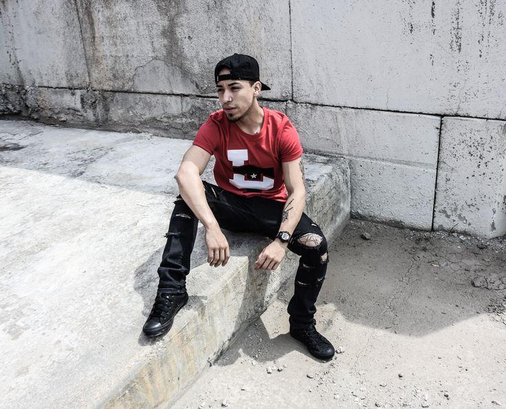All I ever wanted to be is who I am becoming  www.lightmonsterapparel.com #LTMONSTER #nike #crossfit #supreme #ink #gym #monster #boxing #streetstyle #streetwear #skateboard #mensfashion #luxury #motivation #fitness #goodvibes #omaha #photography #hypebeast #jordan #nebraska #skate #athlete #style #sneakers #positivevibes #vans #tattoo #entrepreneur #urban