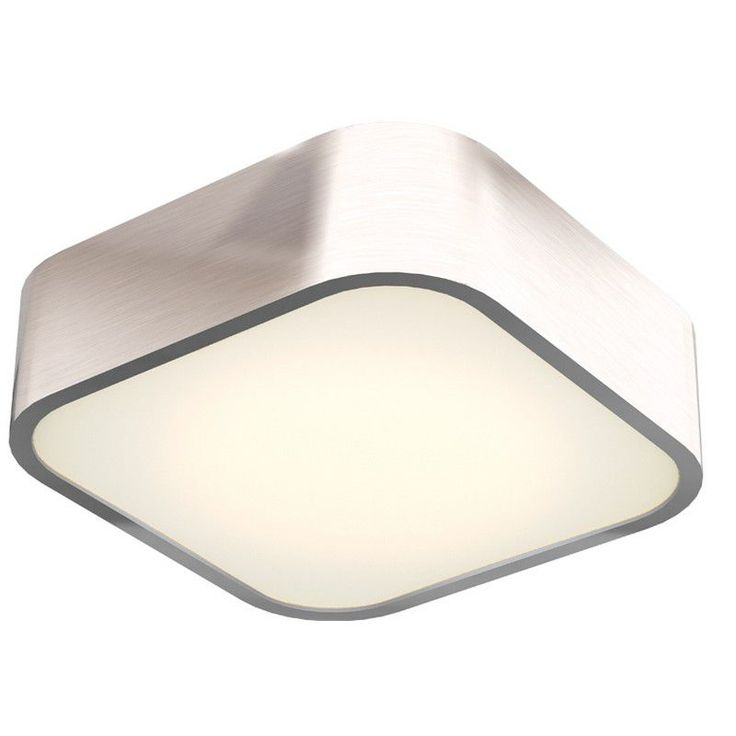 Bathroom Ceiling Light Fixture Ideas