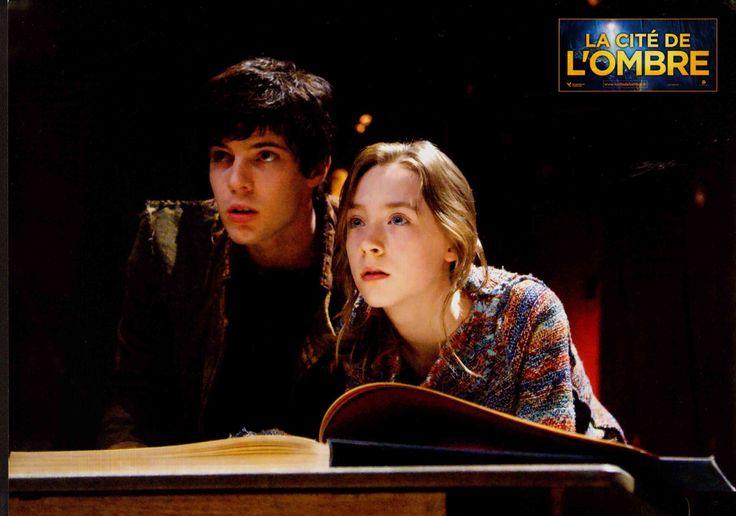 Saoirse Ronan - City of Ember (2008) (1280×898)