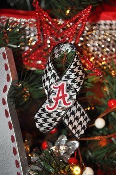 alabama football crats | Alabama Crafts